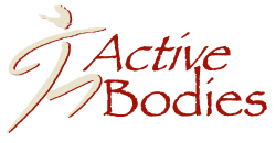 Active Bodies Logo